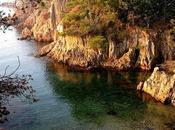 Idee romantiche vacanza Costa Brava