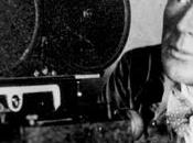 Profanata tomba F.W. Murnau, regista Nosferatu