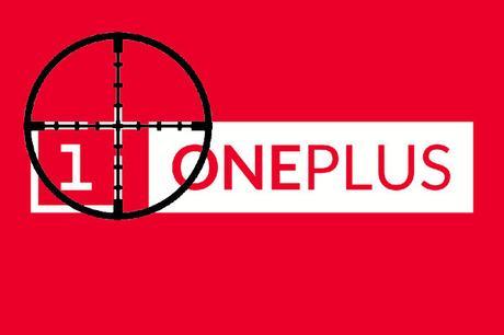 Oneplus 2 appare in vendita su oppomart il ceo dichiara for 2 case su un lotto in vendita