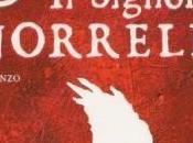 Jonathan Strange signor Norrell, Susanna Mary Clarke