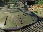 Speciale carri armati
