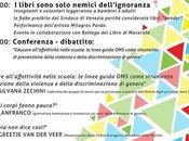 Educazione all'affettività cultura genere: incontro Civitanova