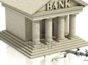 Italia: crisi bancaria latente