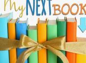 Next Book: complotto riva d'Arno un'avventura NERD ogni genere