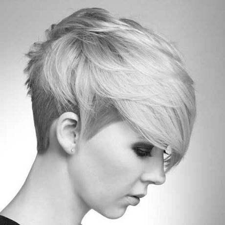 Taglio capelli alla moda 2016
