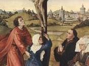 Giorno della Morte Gesù, Profezie segno Giona