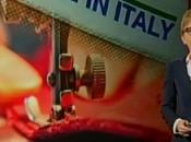 Italia:RCS prossima fallimento, continuano sprechi tappa bocca alla Gabanelli