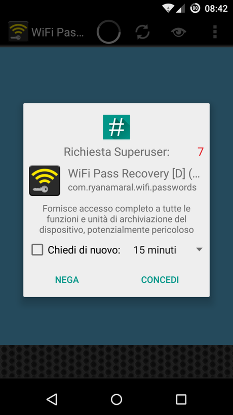 wifi_password_recovery1