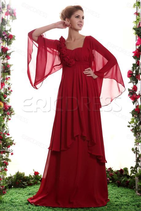 Moda - Dresses for mother of the bride 2015: nuovi abiti da cerimonia per le mamme!
