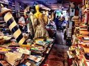 """Libreria """"Acqua Alta"""" Venezia. luogo perdere!"""