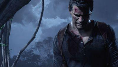 UNCHARTED 4: A Thief's End arriva in esclusiva su Playstation 4