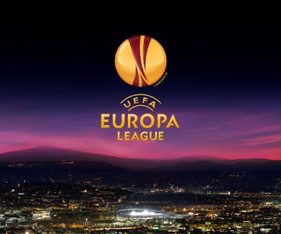 Europa League: Sampdoria sulle spine
