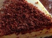 Crostata tiramisù gluten free