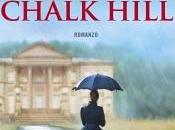 misteri Chalk Hill Susanne Goga [Recensione]