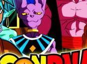 Dragon Ball SUPER Streaming episodi sottotitolati Italiano!
