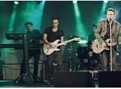 """nuovo singolo sai"""" delle Custodie Cautelari anticipa l'uscita dell'album """"Noi l'oro vol.2"""""""