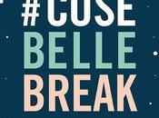 Photo Challenge #cosebellebreak Cosebelle Magazine
