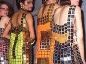 Lutto mondo della moda: Elio Fiorucci