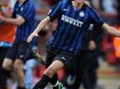 Mancini convinto Longo, sara`lui vice Icardi?