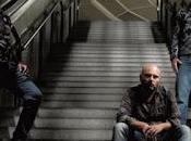 """Claudio Filippini Trio, """"Squaring Circle"""""""
