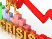 vere cause della crisi economica