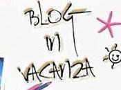 blog ferie