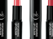 Shiny Lips Collection Cosmetics, rossetti colori esplosivi un'estate top!