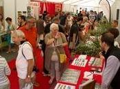 Lecco: torna Immagimondo, Festival viaggi, luoghi culture