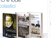 Libri scolastici sconto Amazon