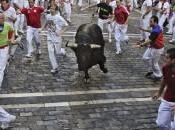 Madrid, Manuela sindaco: solo euro arene tori