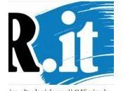 """""""Dignity"""" Repubblica.it"""