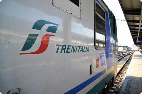 Il treno uno dei mezzi di trasporto migliori per for Migliori planimetrie della cabina di log