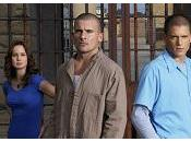 "serie evento sequel ""Prison Break"" ufficialmente ordinata"