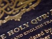 Sudan, cristiana incinta rifiuta l'islamismo: condannata morte