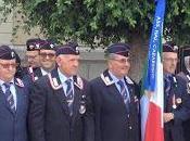 Menfi, inaugurata sezione dell'Arma Carabinieri