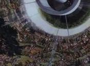 L'eterno paradosso Fermi (parte