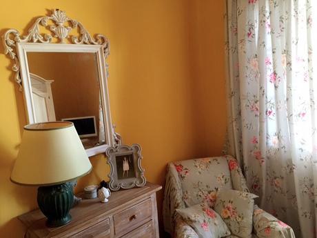 Case Stile Country Moderno: Arredamento per bagno country style ...