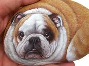 Bulldog commissione