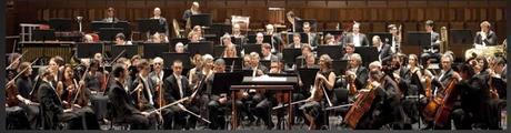 Bando selezione musicisti Opera di Roma