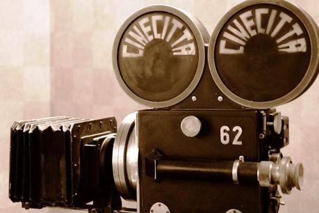 Il regista Indipendente e il blogger dilettante