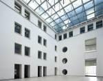 Il-nuovo-Museo-Archeologico-di-Reggio-Calabria