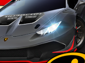 Racing Rivals 4.1.1 trucchi monete infinite Android .apk