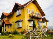 Sito agenzia immobiliare alto profilo franchising)