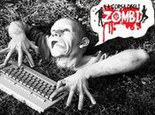 Corsa degli Zombi: post-apocalittico