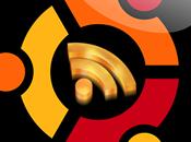articoli cliccati Regno Ubuntu mese Luglio 2015.