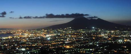 Ferragosto 2015: Cosa fare a Napoli