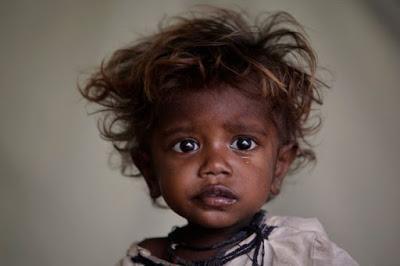 Centinaia di bambini vittime di violenza sessuale in Pakistan