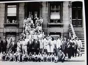agosto 1958 Foto Impossibile