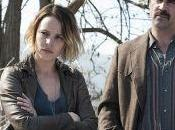 True Detective season finale