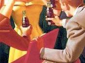 Coca cola Hamburger invenzione tutta italiana: farla Teofilo Barla
